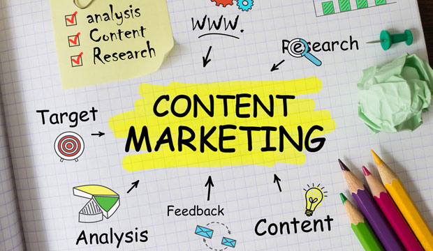 xl-2017-content-marketing-1