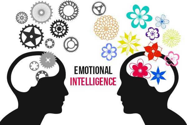 How to Grow your Career with Emotional Intelligence