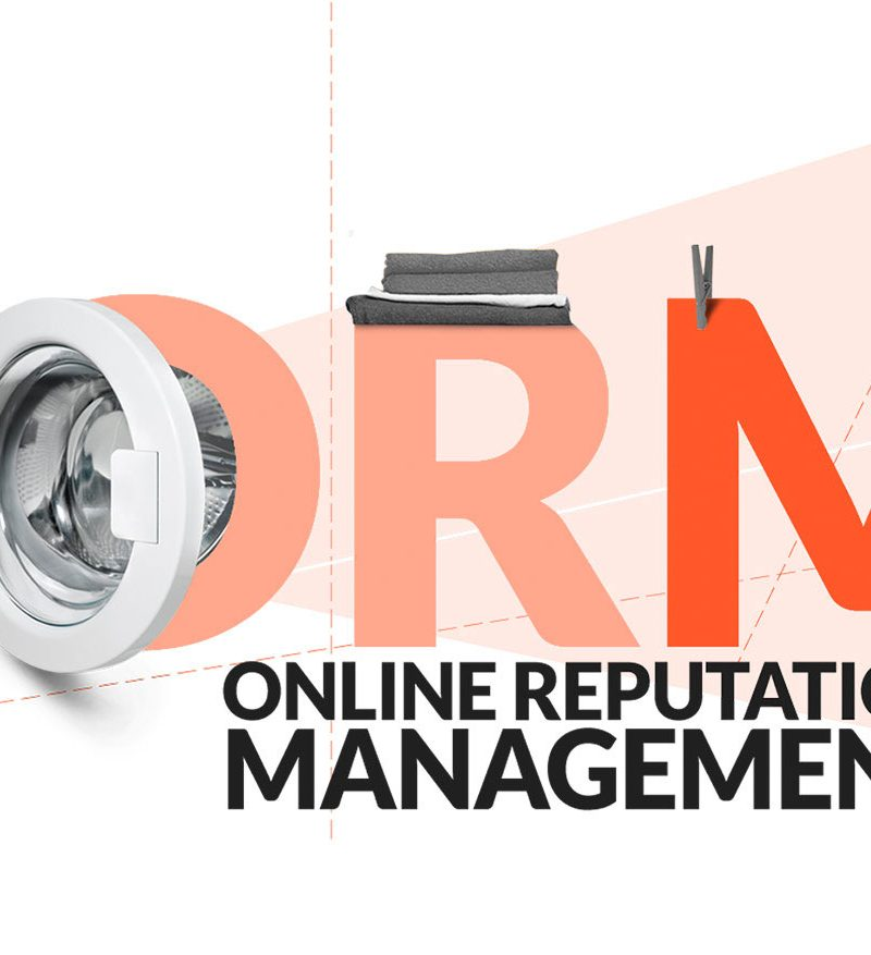Online Reputation Management for Business Owners